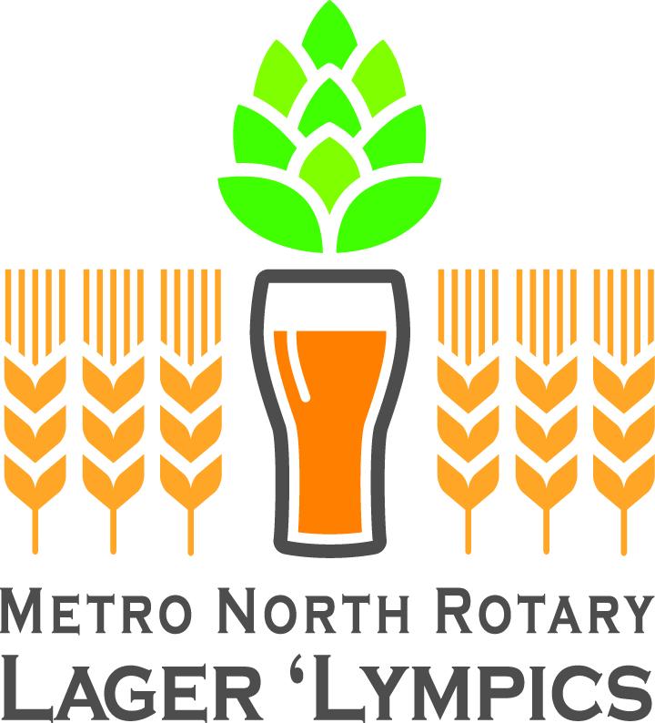 Metro North Rotary